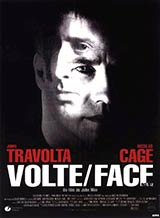face/off on netflix