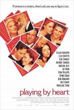Playing By Heart (1999)