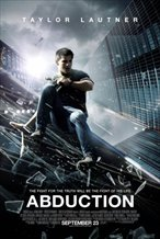 abduction on netflix instant