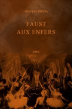 Faust in Hell