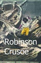 Robinson Crusoe (1903)