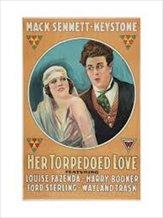 Her Torpedoed Love