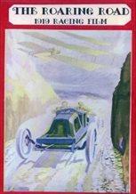 The Roaring Road