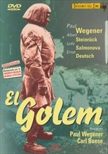 The Golem reviews and rankings