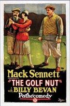 The Golf Nut