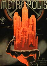 The Complete Metropolis reviews and rankings