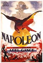 Napoléon (1927)