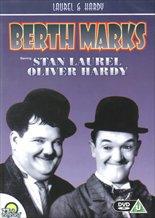 Berth Marks