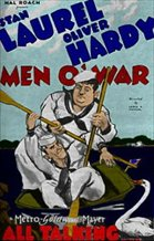 Men O' War