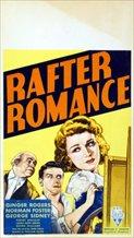 Rafter Romance