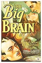 The Big Brain