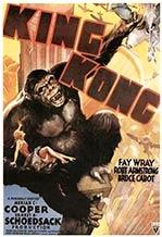 king kong reviews and rankings