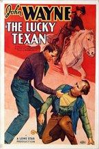 The Lucky Texan