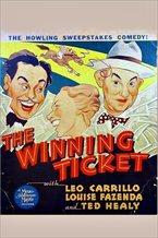The Winning Ticket
