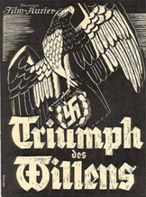 Triumph of the Will reviews and rankings