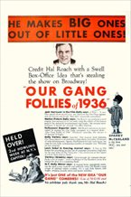 Our Gang Follies of 1936