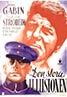 Grand Illusion (1937)