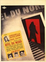 Hotel du Nord (1938)