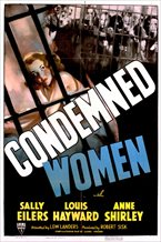 Condemned Women