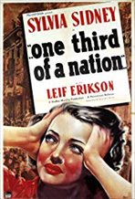 ...One Third of a Nation...