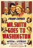 Mr. Smith Goes to Washington (1939)