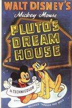 Pluto's Dream House