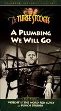 A Plumbing We Will Go