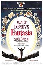 Fantasia reviews and rankings
