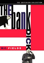 The Bank Dick (1940)