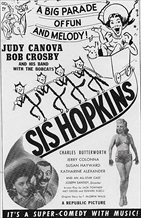Sis Hopkins