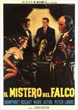 The Maltese Falcon