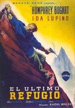 High Sierra (1941)