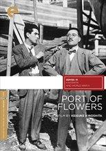 Port of Flowers