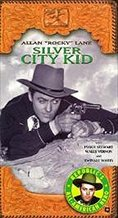 Silver City Kid