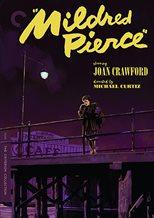 Mildred Pierce (1945)