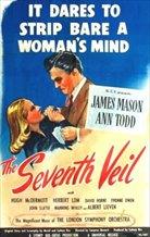 The Seventh Veil