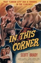 In This Corner
