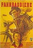 Bicycle Thieves (1948)