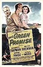 The Green Promise