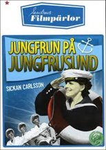 The Girl from Jungfrusund