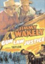Gun Law Justice