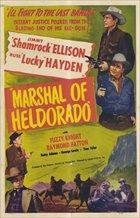 Marshal of Heldorado