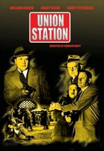 union station dvd