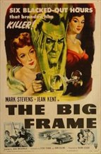 The Big Frame