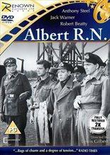 Albert, R.N.