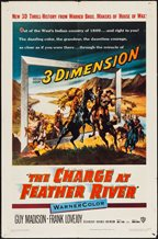 The Charge at Feather River