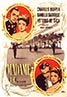 The Earrings of Madame de... (1953)