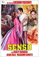 Senso reviews and rankings