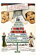 White Christmas reviews and rankings