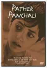 Pather Panchali (1955)